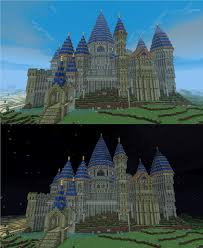 Minecraft New York Map Download by Hogwarts Map For Minecraft Pe Maps Hogwarts Of Witchcraft