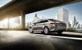lexus lease disposition fee new kia optima specials cicero ny