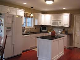 Small Kitchen Design Images by 100 Kitchen Renovation Ideas On A Budget Small Kitchen