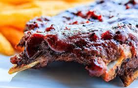 jack daniels ribs recipe youtube