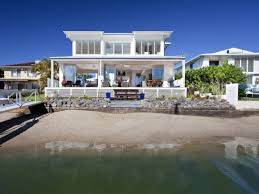 waterfront home design ideas qartel us qartel us