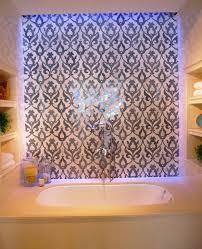Bathroom Backsplash Ideas bathroom backsplash ideas in impressive designs designoursign