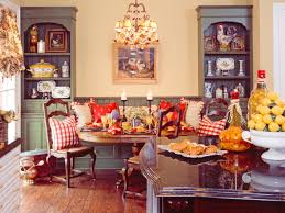 Images Of Livingrooms by Old Kitchen Cabinets Pictures Options Tips U0026 Ideas Hgtv