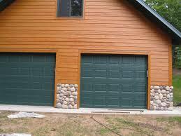 garage plans sds plans 30 x 30 x 9 garage plans