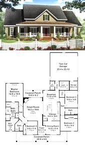 house plans with open floor plan concept modern endear best corglife