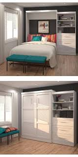 best 25 multipurpose furniture ideas on pinterest space saving