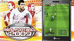 Real Football 2013 Free Download For Nokia 5320 Mediafire Mediafire