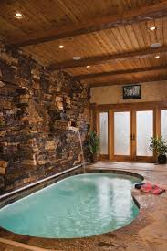Tiny Pool House Plans 100 Pool House Bar Best 20 Pool House Plans Ideas On