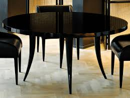 round dining tables for 8 australia awesome round dining room