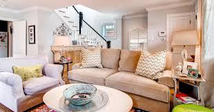 pop tops u2013 studiohoff architecture denver colorado residential