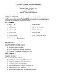machinist resume example free resume template resume examples for students