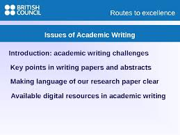 Personal pronouns in essay writing xy   dissertation help Eloquent Science Why should writers avoid personal pronouns when writing an academic essay