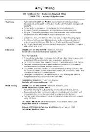 12 Amazing Transportation Resume Examples Livecareer by Healthcare Resume Template Examples Of Medical Resumes Registered