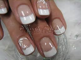 the art of nailz a brief analogy regarding rockstar nails
