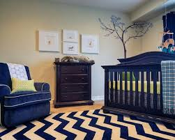 baby nursery decor baffling design baby boy blue nursery ideas