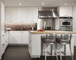 white kitchen design ideas to inspire you 33 examples