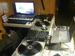 show me your studio i u0027ll start edmproduction