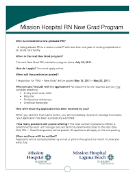 Sample Nurse Cover Letter  school nurse cover letter example         mid Atlantic hospital is still taking resumes from new graduate nurses to fill Get that Nursing Job  Tips on How to Create an Eye Catching Cover Letter