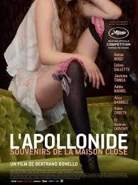 Lapollonide