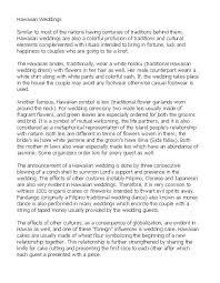 Compare Contrast Essay Beowulf Sir Gawain   Hampton Hopper LLC Millicent Rogers Museum