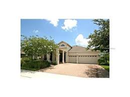 townhomes for sale in winter garden fl carriage pointe real estate 4 homes for sale in carriage pointe