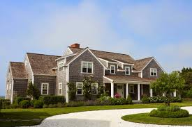 nantucket style home plans home style