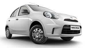 nissan micra headlight assembly nissan micra active check nissan micra active price book now