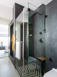 80 sqm two bedroom apartment interior layout renovation design