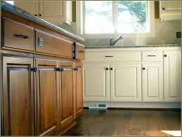 kitchen astounding pre owned kitchen cabinets for sale cheap