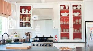 5 tips for a family friendly kitchen the splendid table