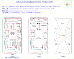 House Layout Design As Per Vastu Home Design As Per Vastu In Hindi Nice Home Zone