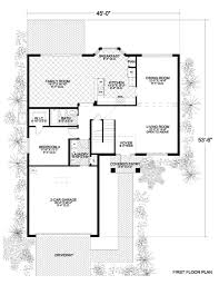 Raised Beach House by Beach Home Plans With Elevators