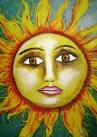 Sole mio > Carolina Reyes Guerrero - 9815178625242178