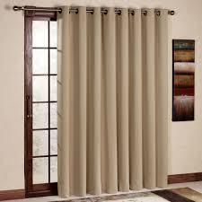 short window curtains windows short valances windows decor