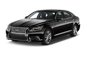 lexus cpo ls 2015 lexus ls600h reviews and rating motor trend
