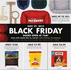 are black friday deals at target good online too 40 best black friday images on pinterest black friday 2015