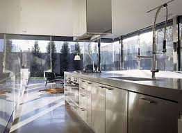 House Designs Kitchen by 100 Kitchen Interior Designers Small House Interior Design