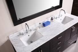 sinks 2017 types of bathroom sinks types of bathroom sinks