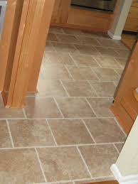 how to install bathroom floor tile how tos diy minimalist kitchen