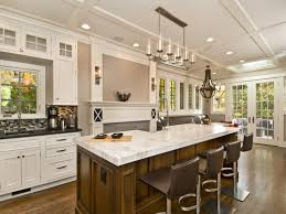 Bar Stool For Kitchen Island Kitchen Contemporary Kitchen Island Dining Table Ideas With