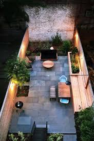 Backyard Grill Fdl by Best 10 Patio Design Ideas On Pinterest Backyard Patio Designs