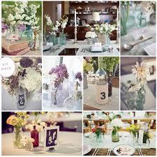 Nautical Home Decor Ideas by Nautical Wedding Table Decor Images Wedding Decoration Ideas