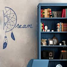 wall sticker picture more detailed picture about home decor