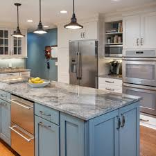trends in kitchen ideas and countertop 2017 pictures yuorphoto com