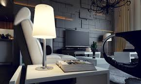 Home Design 3d Vs Home Design 3d Gold Wall Texture Designs For The Living Room Ideas U0026 Inspiration