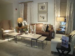 Bedroom Furniture For Sale by Furniture Ethan Allen Furniture For High Quality Furniture And