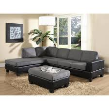 Home Decor Wholesalers Usa by Furniture Home Decor Wholesale Supplier Venetian Worldwide