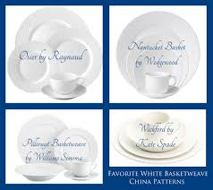 wonderful white china the collected room by kathryn greeley