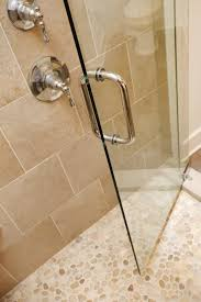 remodeled bath spotlight a sophisticated transformation