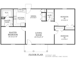 House Plan Search by Average Size House Plans Search Thousands Of Together With Most
